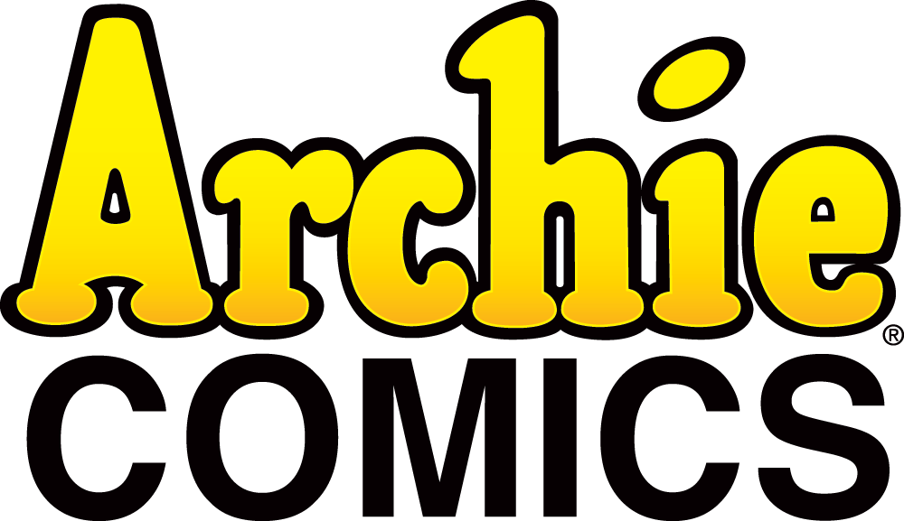 Archie Comic Publications In