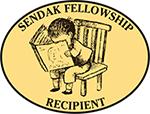 2017 Sendak Fellows Revealed