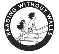 National Ambassador for Young People's Literature Gene Luen Yang Announces the Launch of Nationwide  Reading Without Walls Month