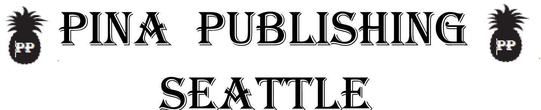Pina Publishing