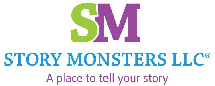 Story Monsters LLC