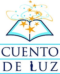 Cuento de Luz to Start Printing On Environmentally Friendly Stone Paper