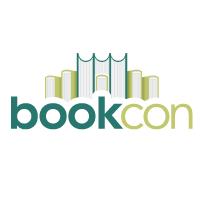 Book Con 2018