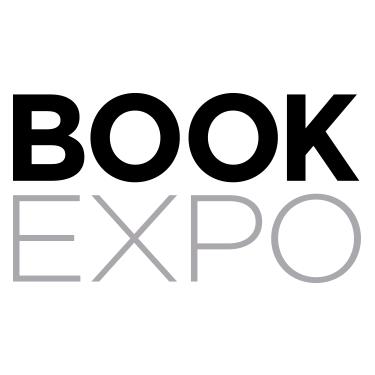 BookExpo 2018