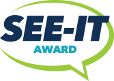 EBSCO Announces the 2017 SEE-IT Award Winner at ALA Annual