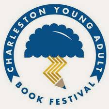 Hollywood favorite and best-selling author Jason Segel and co-writer Kirsten Miller head up a star-studded roster of authors at YALLFest 2017