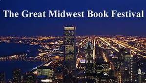 THE 2017 GREAT MIDWEST BOOK FESTIVAL CALL FOR ENTRIES