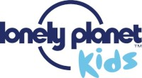 Lonely Planet Kids Expands