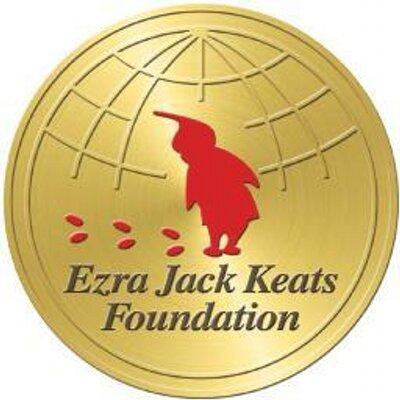 32nd Annual Ezra Jack Keats Book Award Winners Announced