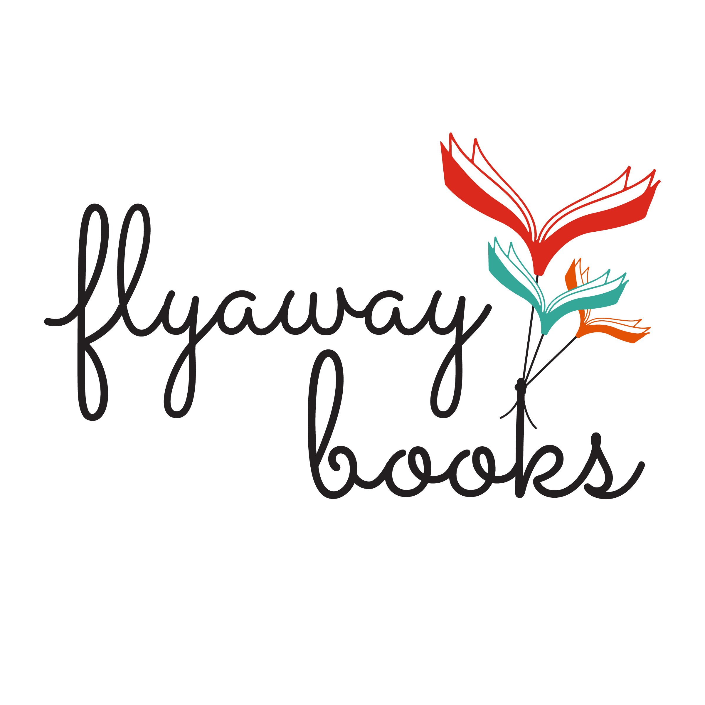 Flyaway Books