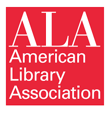 Congratulations to the 2018 ALA Youth Media Award Winners!