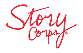 "StoryCorps Releases a New Short, ""The Temple of Knowledge"""