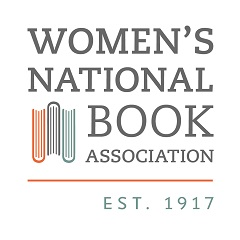 Women's National Book Association Announces Nominees for the 2018 Pannell Award