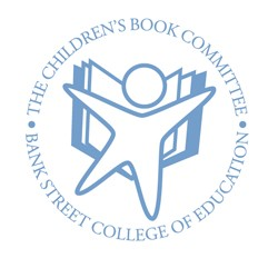 Bank Street College of Education Honors Three Top Children's Books