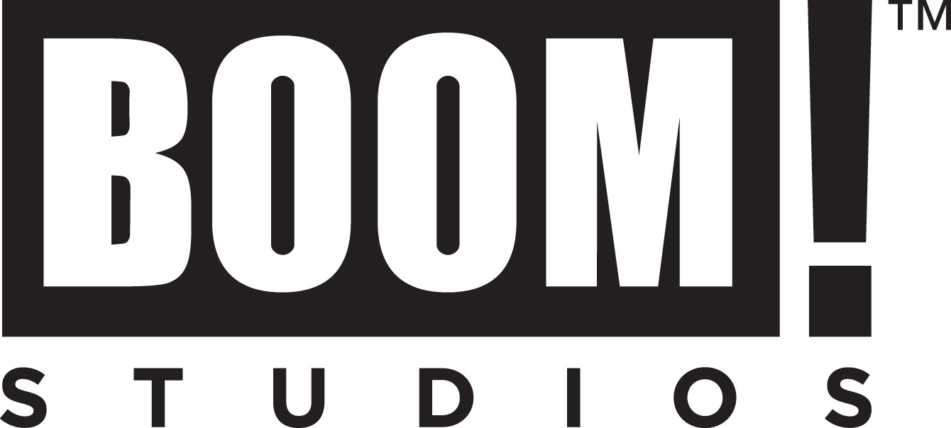 BOOM! Studios