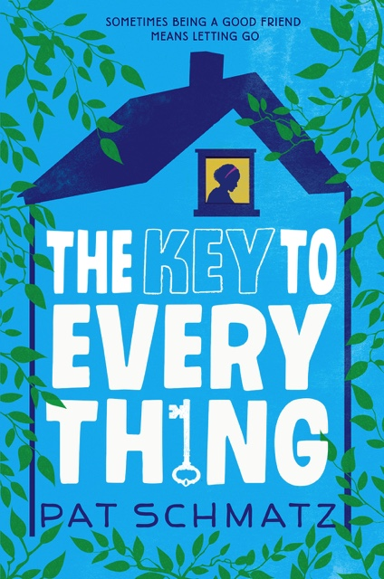 Key to Every Thing