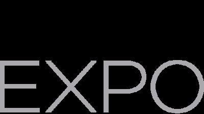 Recap: CBC at BookExpo 2018