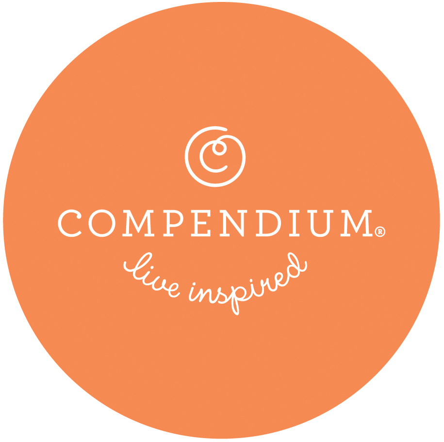 Compendium