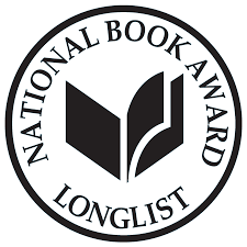 The 2018 National Book Award for Young People's Literature Longlist Announced
