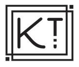 HarperCollins: Katherine Tegen Books