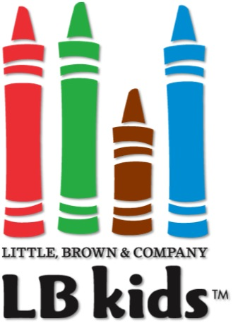 Little, Brown Books for Young Readers: LB Kids