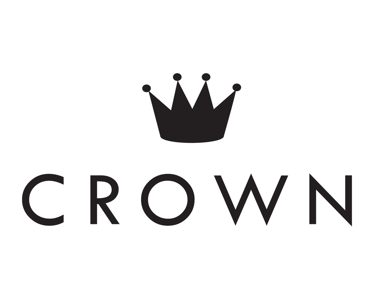 Crown Books for Young Readers