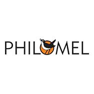 Philomel