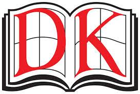 DK+Publishing