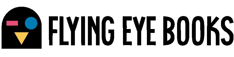 Flying+Eye+Books