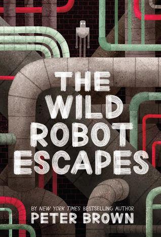 The+Wild+Robot+Escapes
