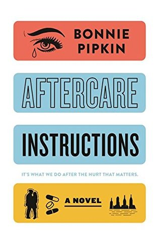 Aftercare+Instructions