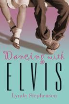 Dancing with Elvis