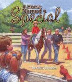 A Horse Named Special
