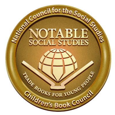 Awards - *Children's Literature - Hoover Library at McDaniel College