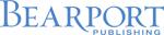 Bearport Publishing Co., Inc.