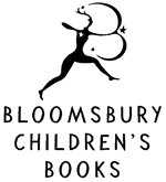Bloomsbury Children's Books and Walker Books for Young Readers