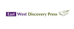 East West Discovery Press
