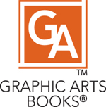 Graphic Arts Books