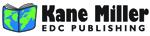 Kane Miller, A Division of EDC Publishing