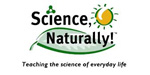 Science, Naturally!