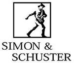 Simon & Schuster Children's Publishing