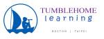 Tumblehome Learning, Inc.