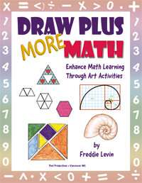 Draw Plus More Math