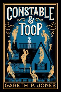 Constable & Toop