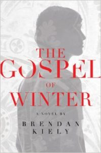Gospel of Winter