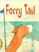 Ferry  Tail
