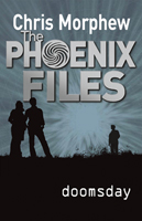 The Phoenix Files: Doomsday