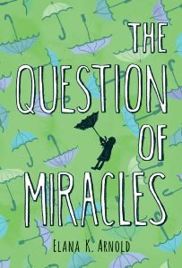 The Question of Miracles
