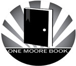 One Moore Book