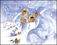 Whale Snow